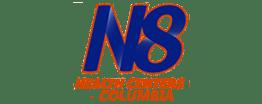 Chronic Pain Columbia TN N8 Health Centers